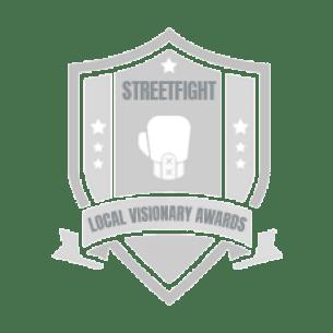 Rva Snapshot Streetfight Award
