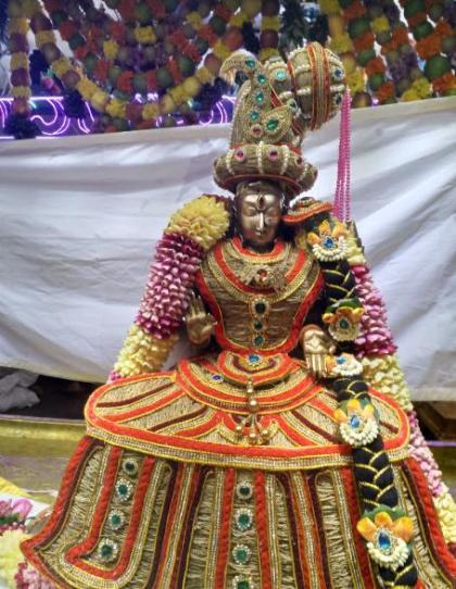 Image result for ammavari