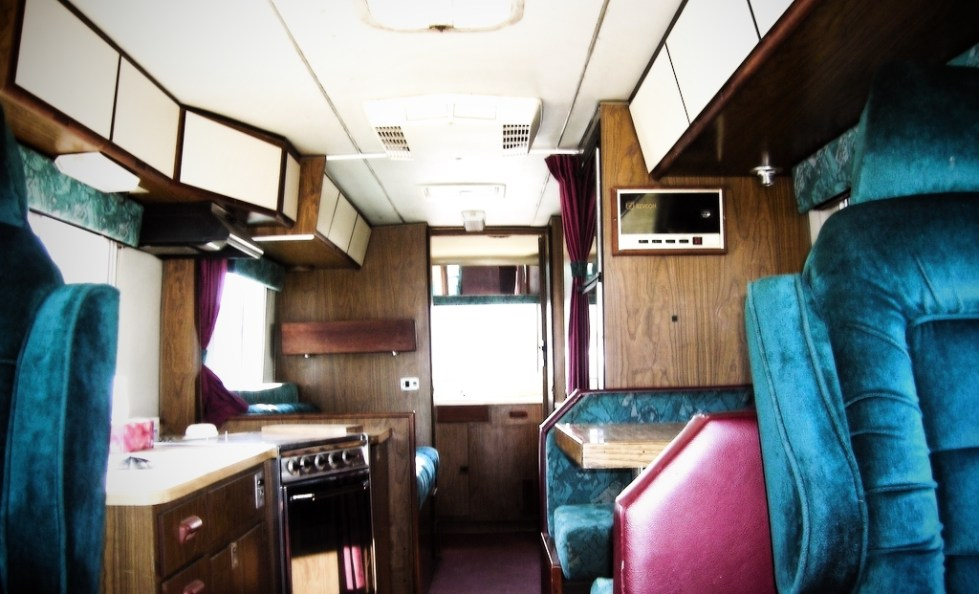 rv-care-cleaning.jpg