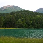 Lake Oneto
