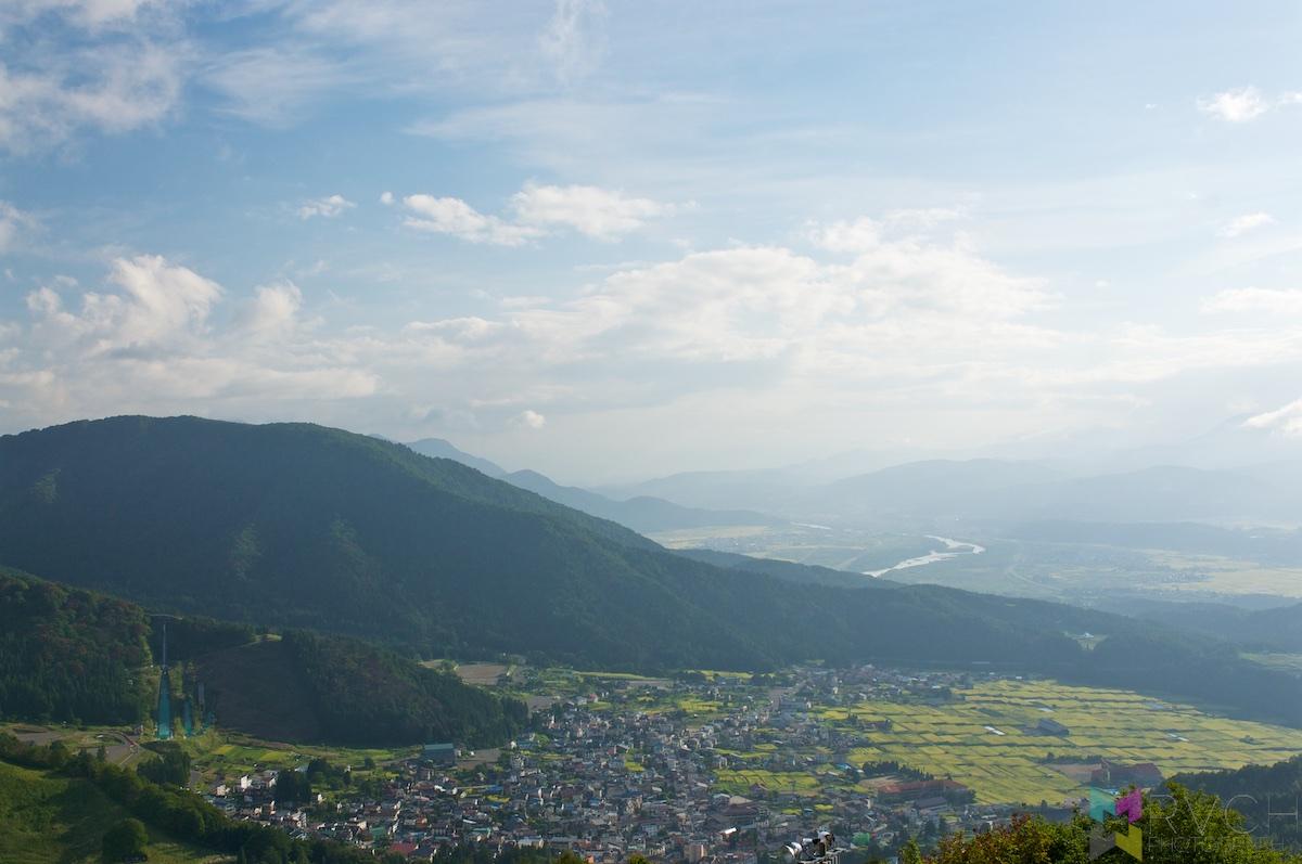Japan-Road-Trip_-_PKO7532