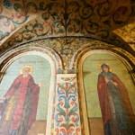 Saint Basil's Cathedral