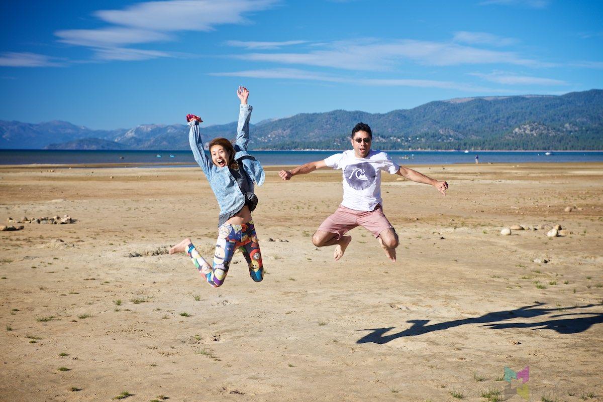Lake-Tahoe-RCH_0322