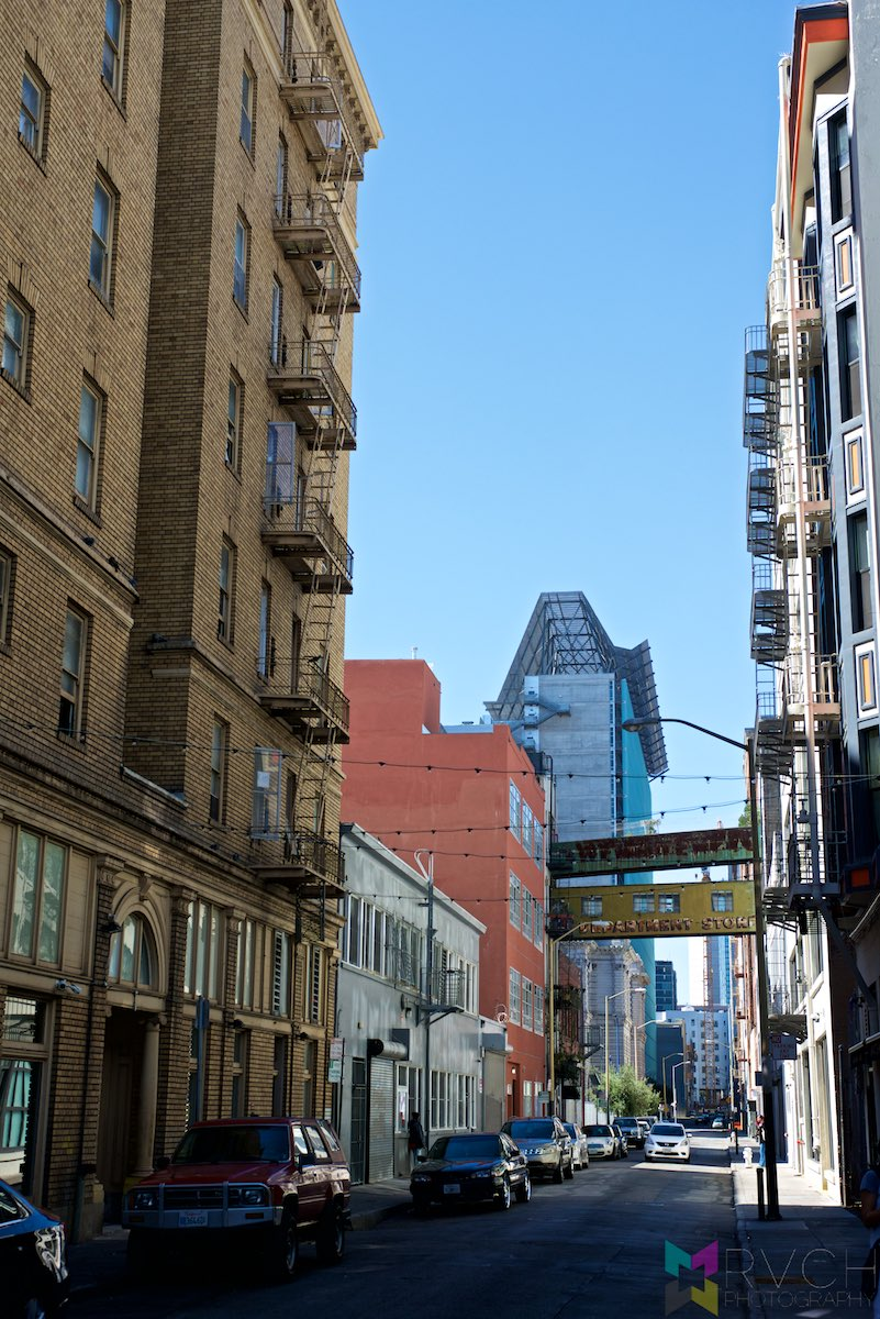 San-Francisco-RCH_0166
