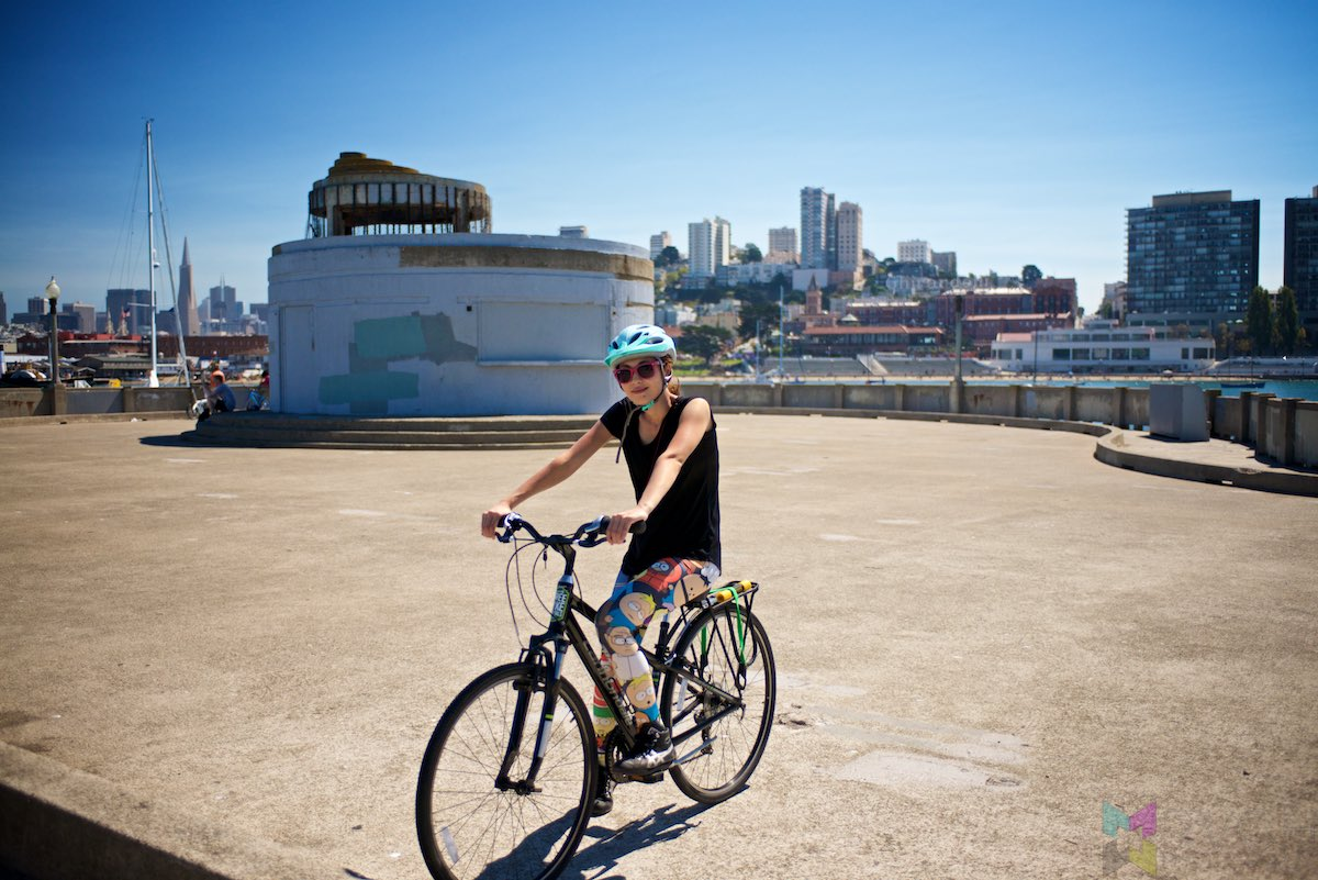 San-Francisco-RCH_0184