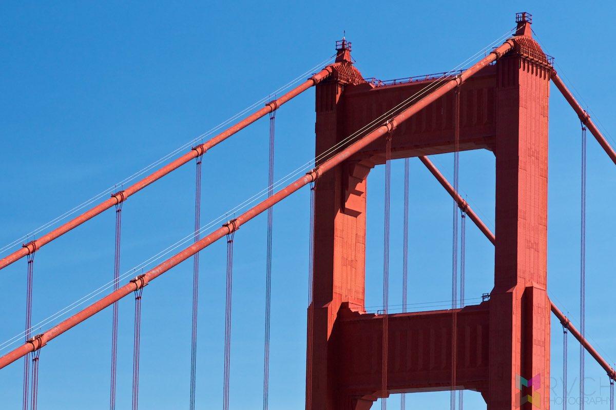 San-Francisco-RCH_0206