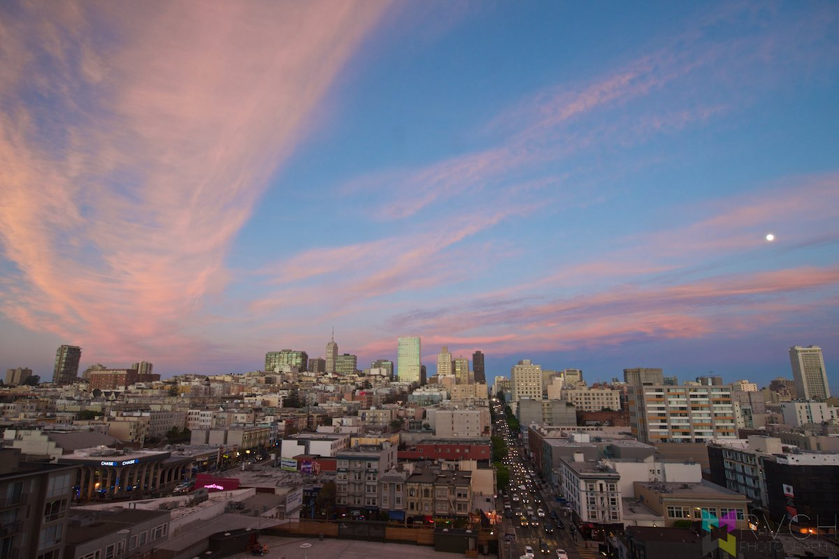 San-Francisco-RCH_0302