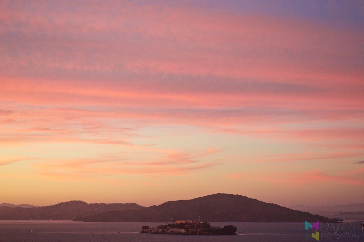 San-Francisco-RCH_0440