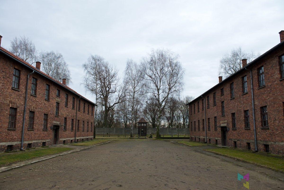 Auschwitz-Birkenau-RCH_1383