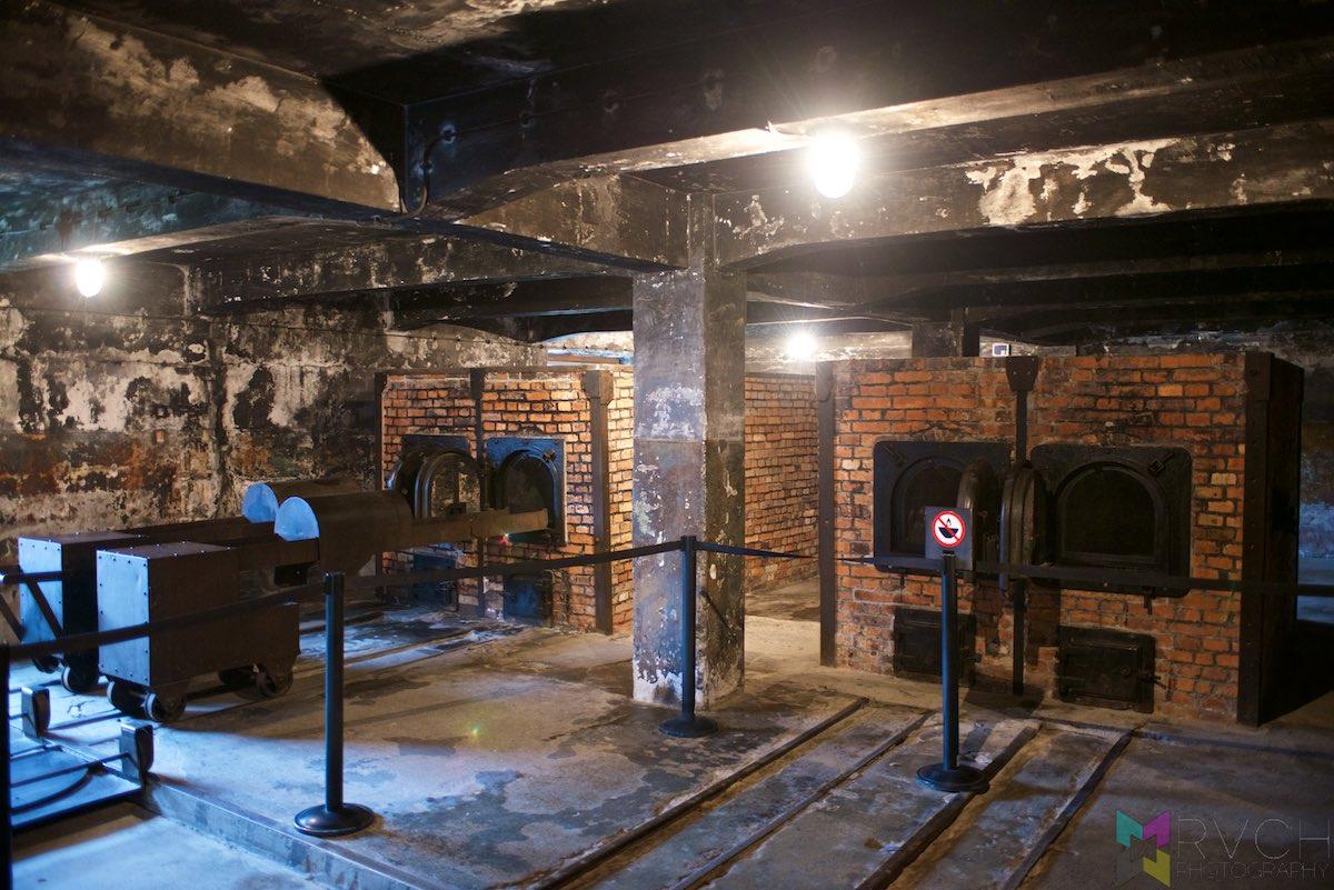 Auschwitz-Birkenau-RCH_1414