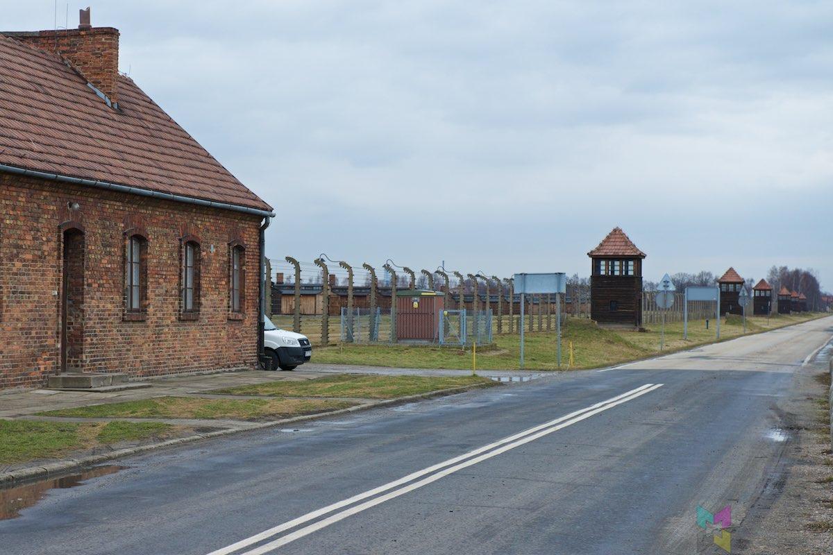 Auschwitz-Birkenau-RCH_1420