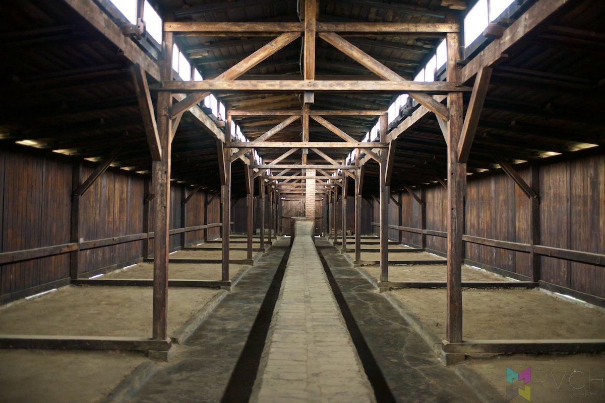 Auschwitz-Birkenau-RCH_1426