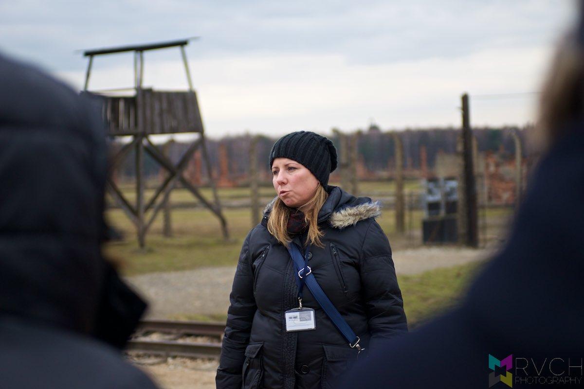 Auschwitz-Birkenau-RCH_1429