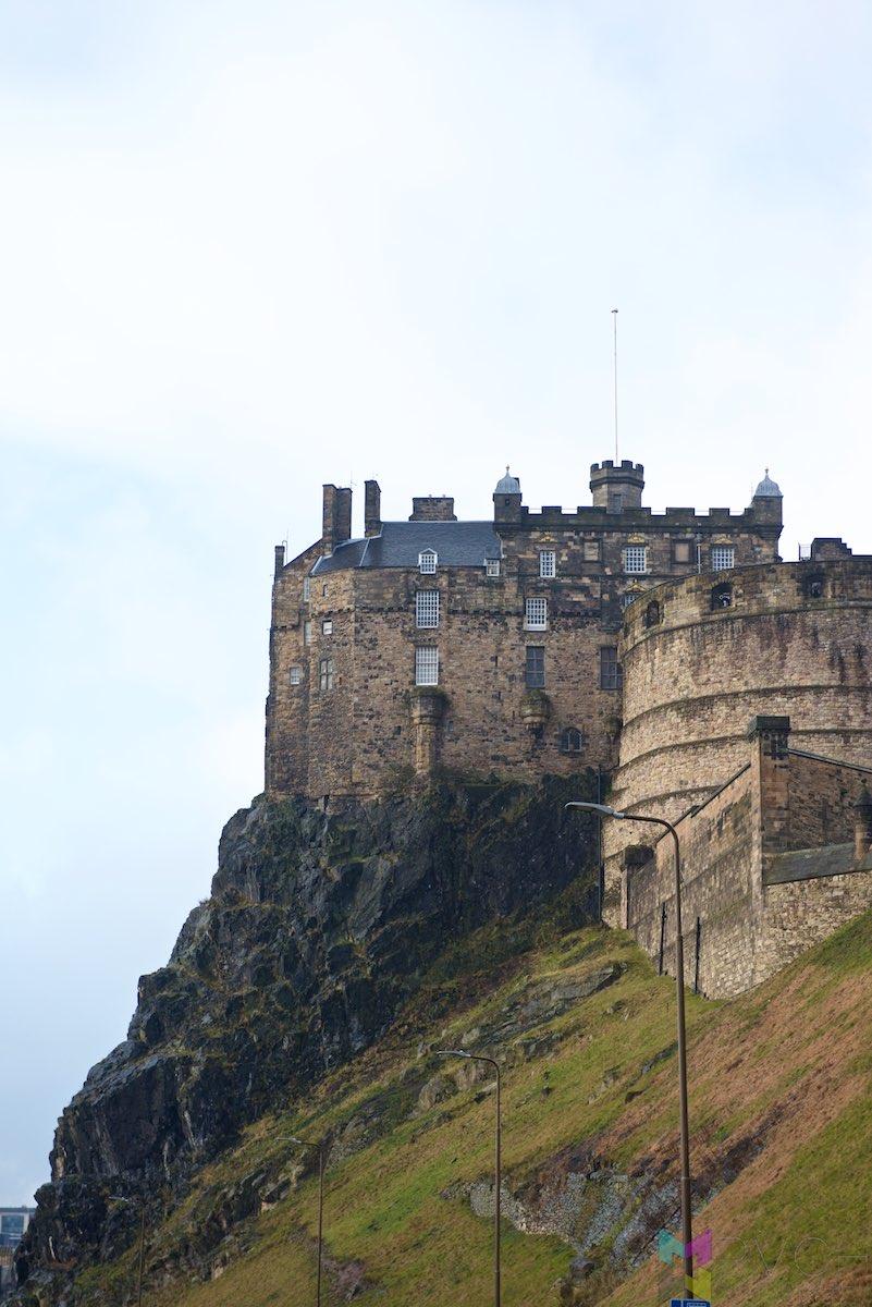 Edinburgh-RCH_1177