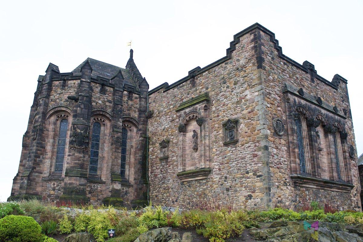 Edinburgh-RCH_1196