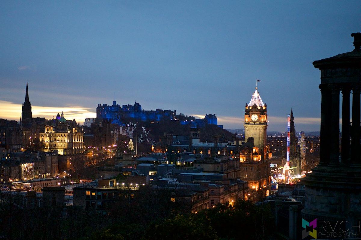 Edinburgh-RCH_1284