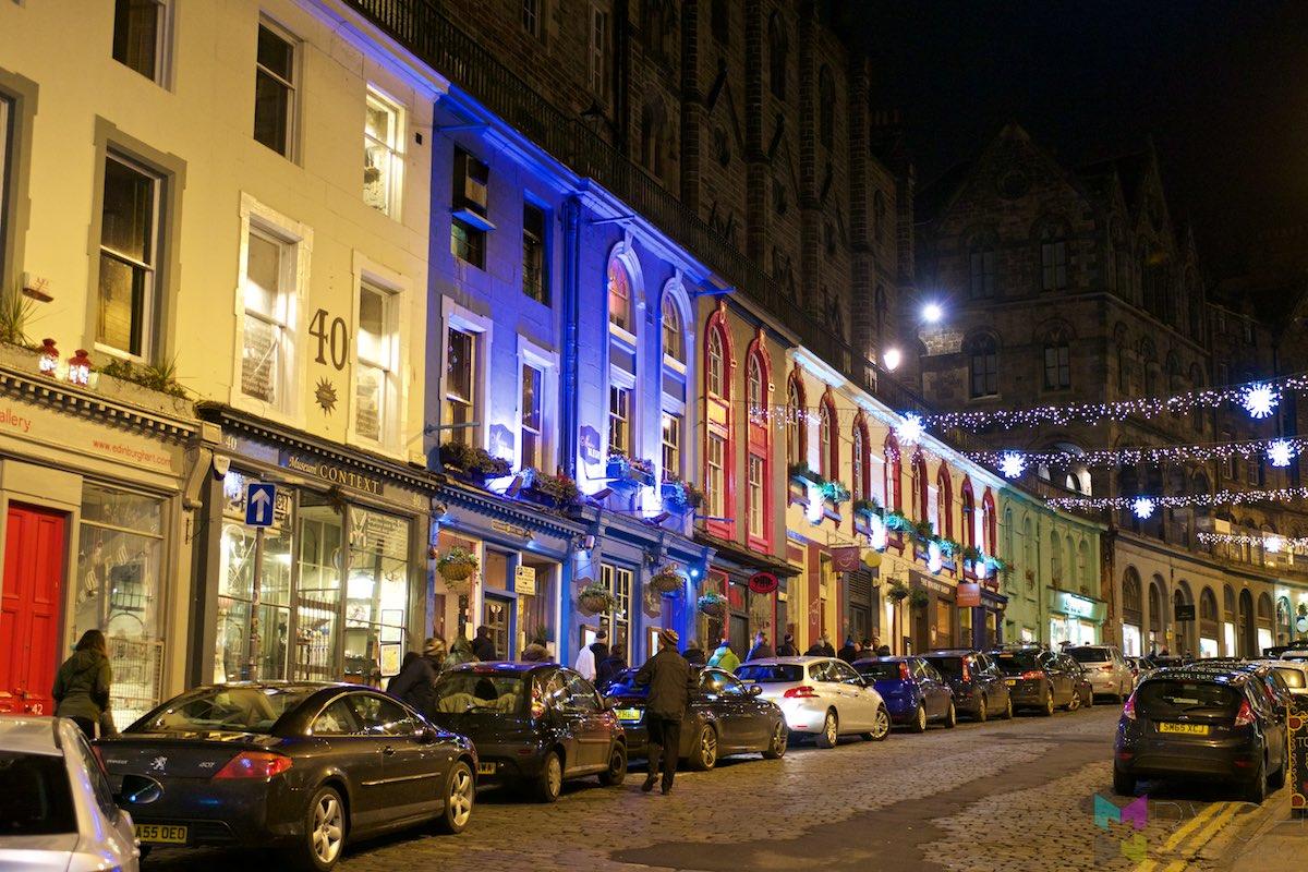 Edinburgh-RCH_1287