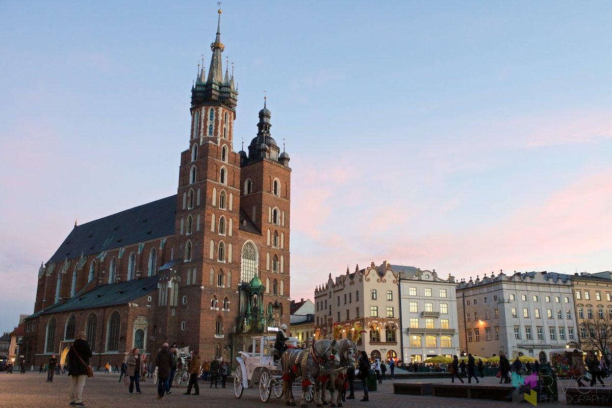 Krakow-RCH_1820