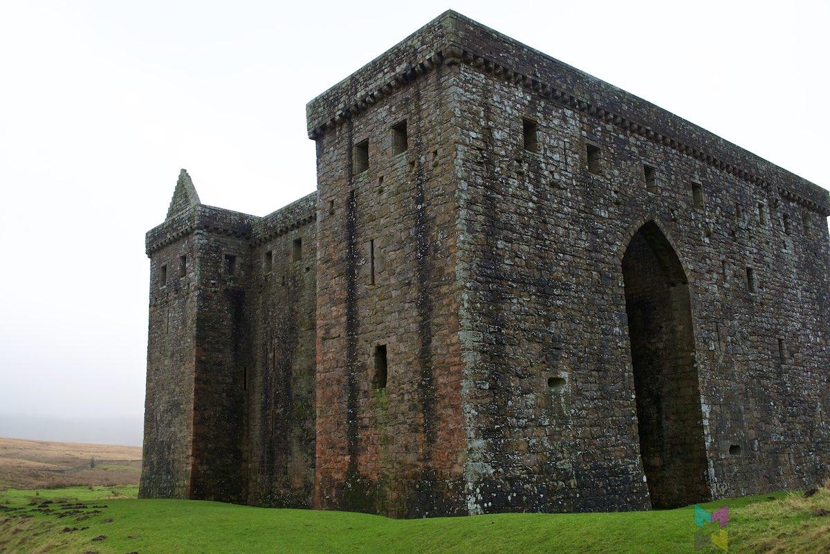 Scottish-Border-Region-RCH_1308
