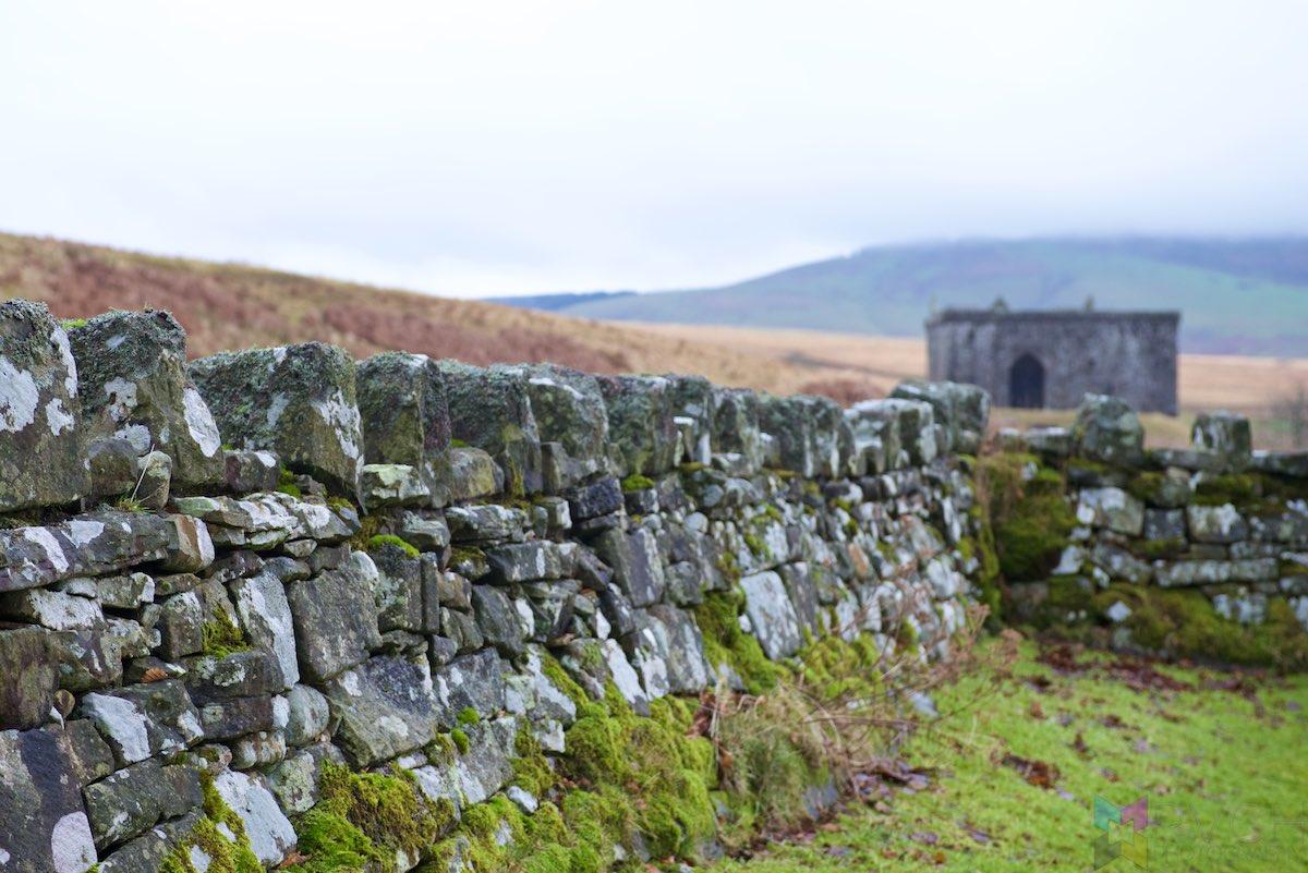 Scottish-Border-Region-RCH_1319