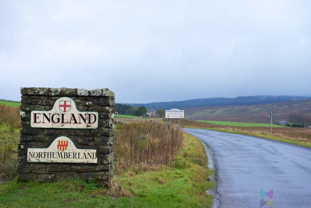 Scottish-Border-Region-RCH_1332
