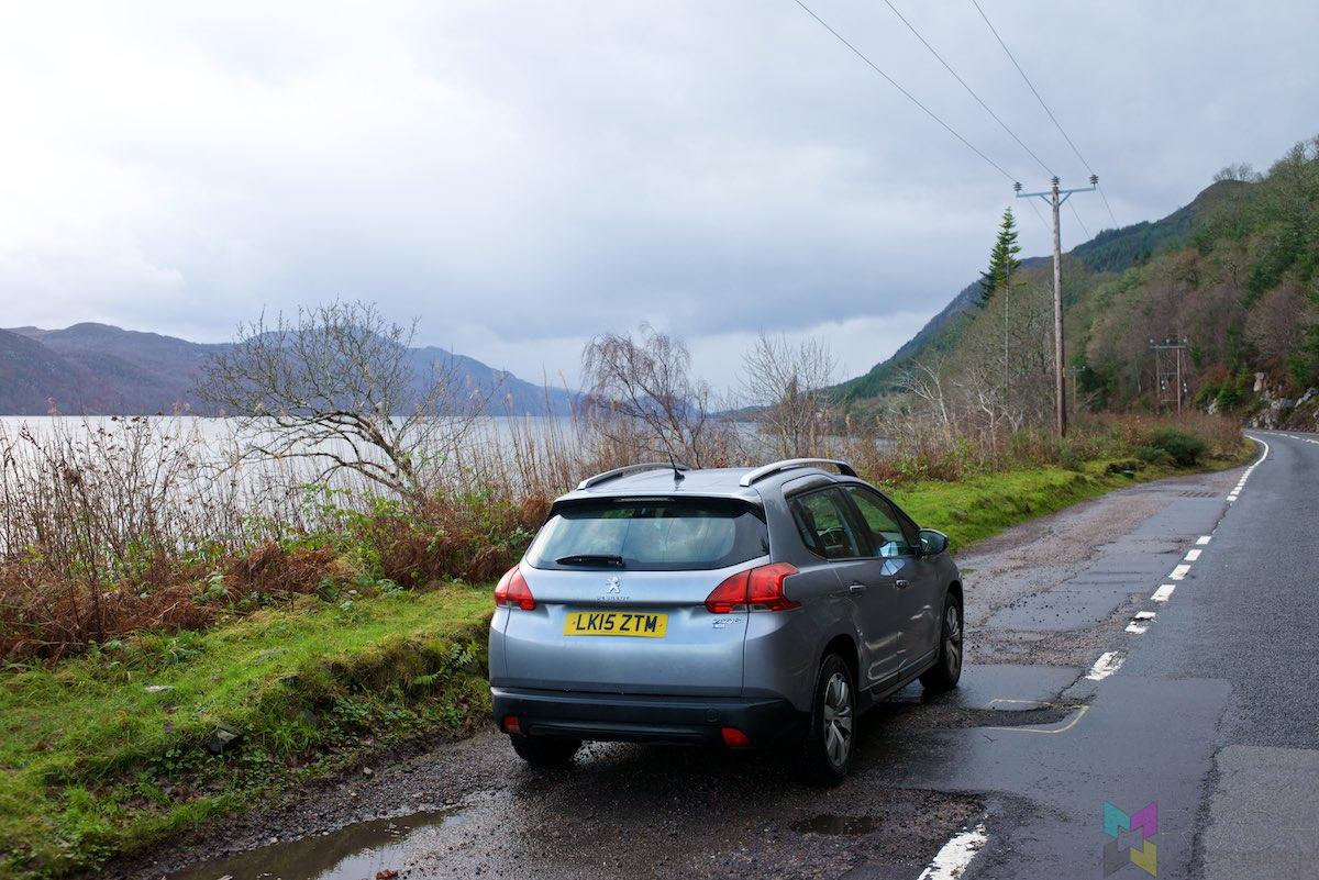 Scottish-Highlands-RCH_1136