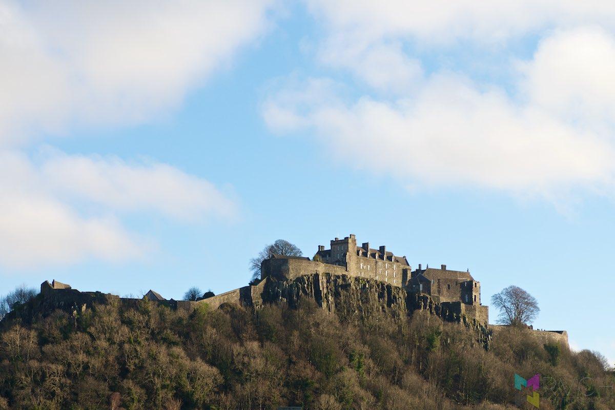 Stirling-Castle-RCH_0913