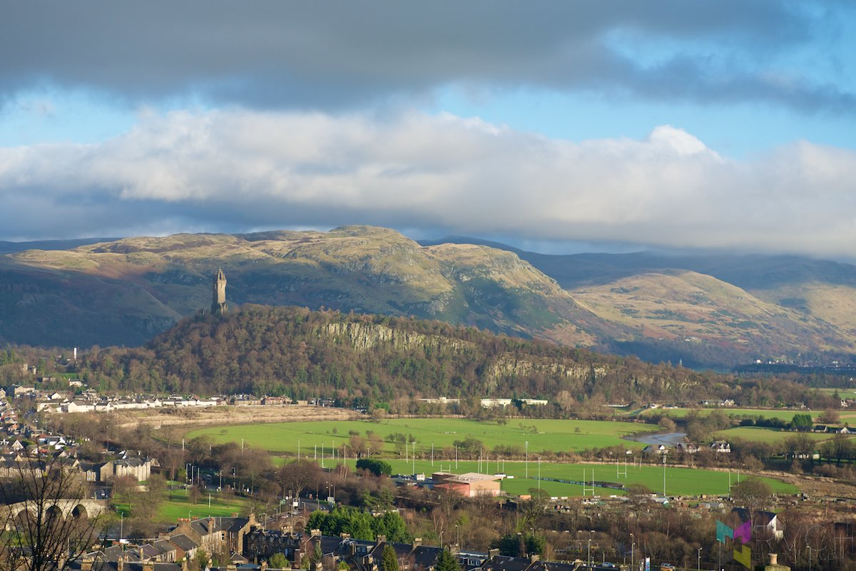 Stirling-Castle-RCH_0915