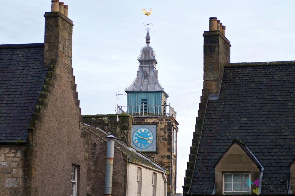 Stirling-Castle-RCH_0962