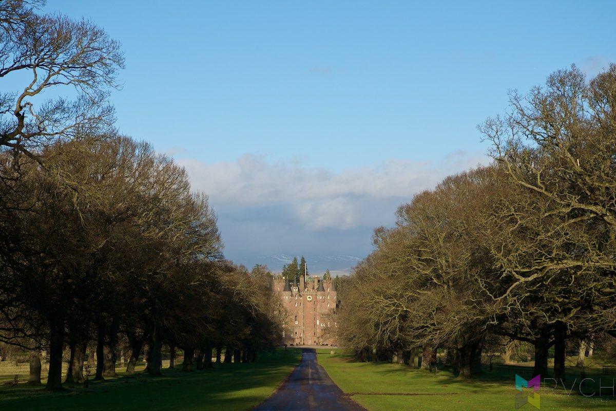Stonehaven-Castle-RCH_1064