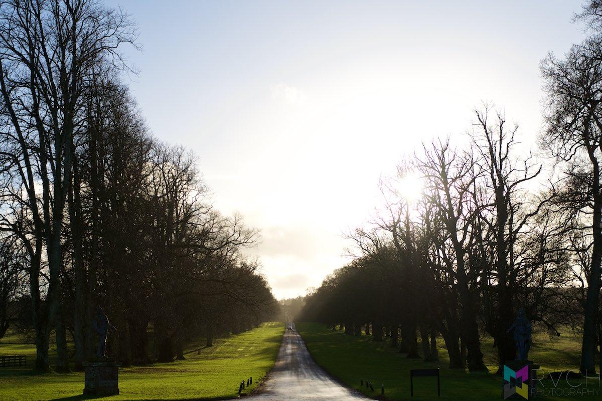 Stonehaven-Castle-RCH_1070