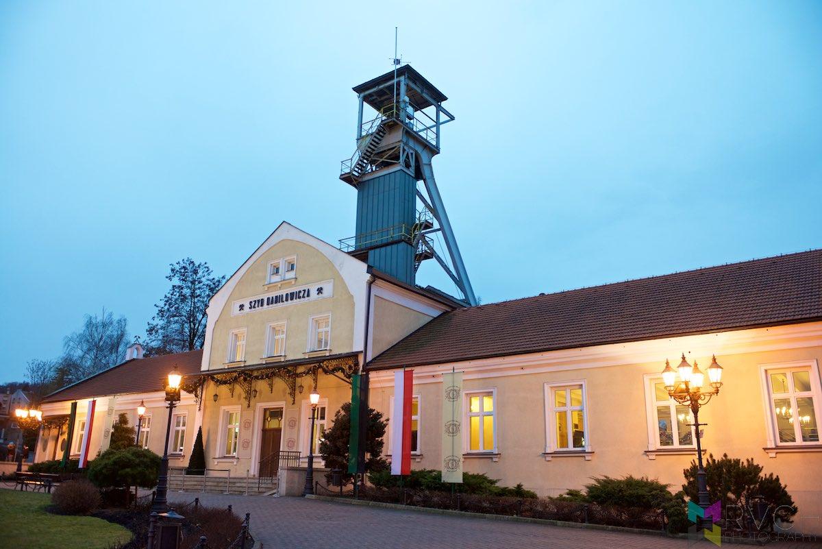 Wieliczka-Salt-Mine-RCH_1442