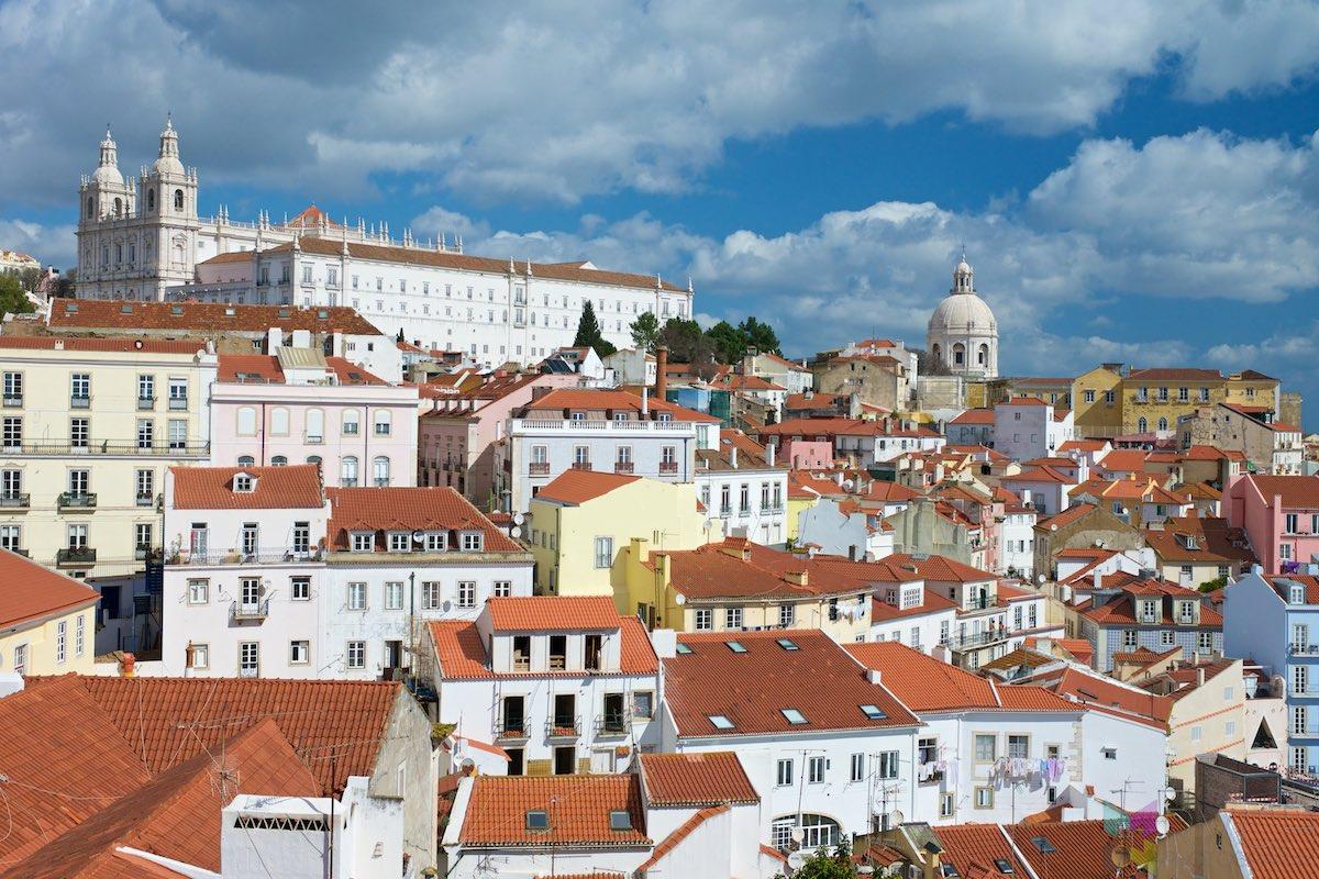 Lisbon-Alfama-Portugal-RCH_2069
