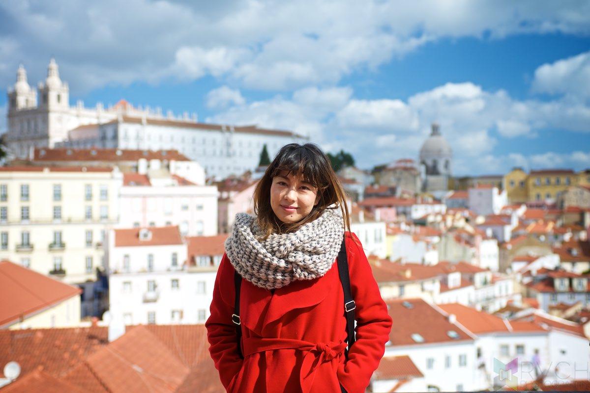 Lisbon-Alfama-Portugal-RCH_2070