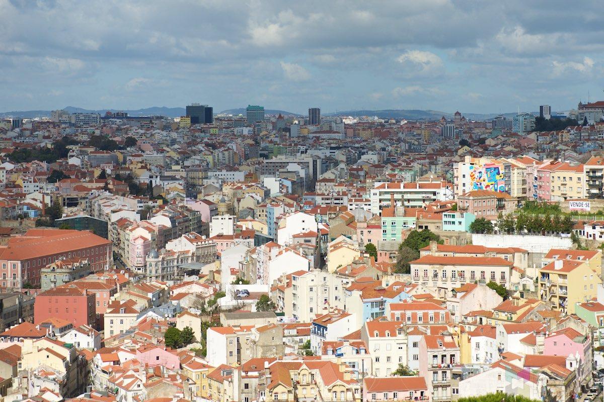 Lisbon-Alfama-Portugal-RCH_2092