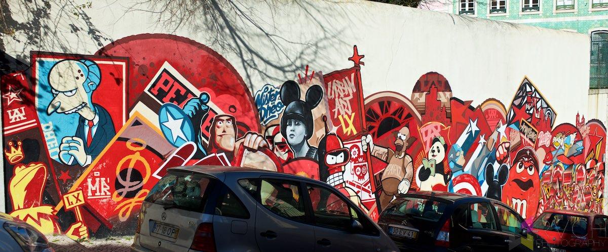 Lisbon-Alfama-Portugal-RCH_2118