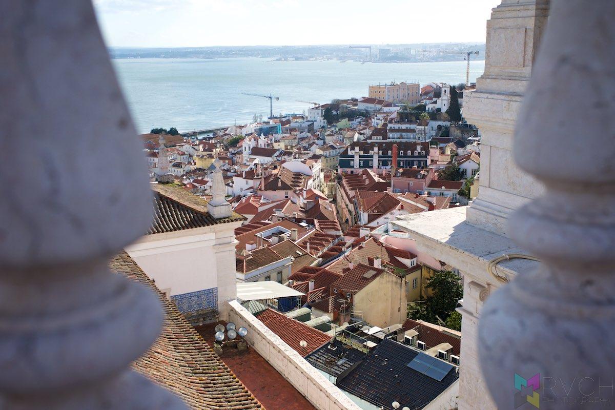 Lisbon-Alfama-Portugal-RCH_2128