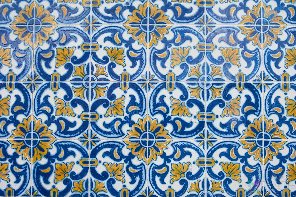 Lisbon-Alfama-Portugal-RCH_2159