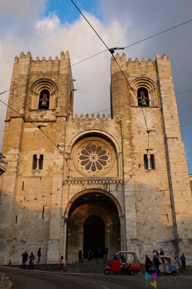 Lisbon-Alfama-Portugal-RCH_2189