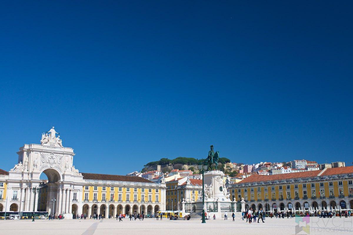 Lisbon-Alfama-Portugal-RCH_2329