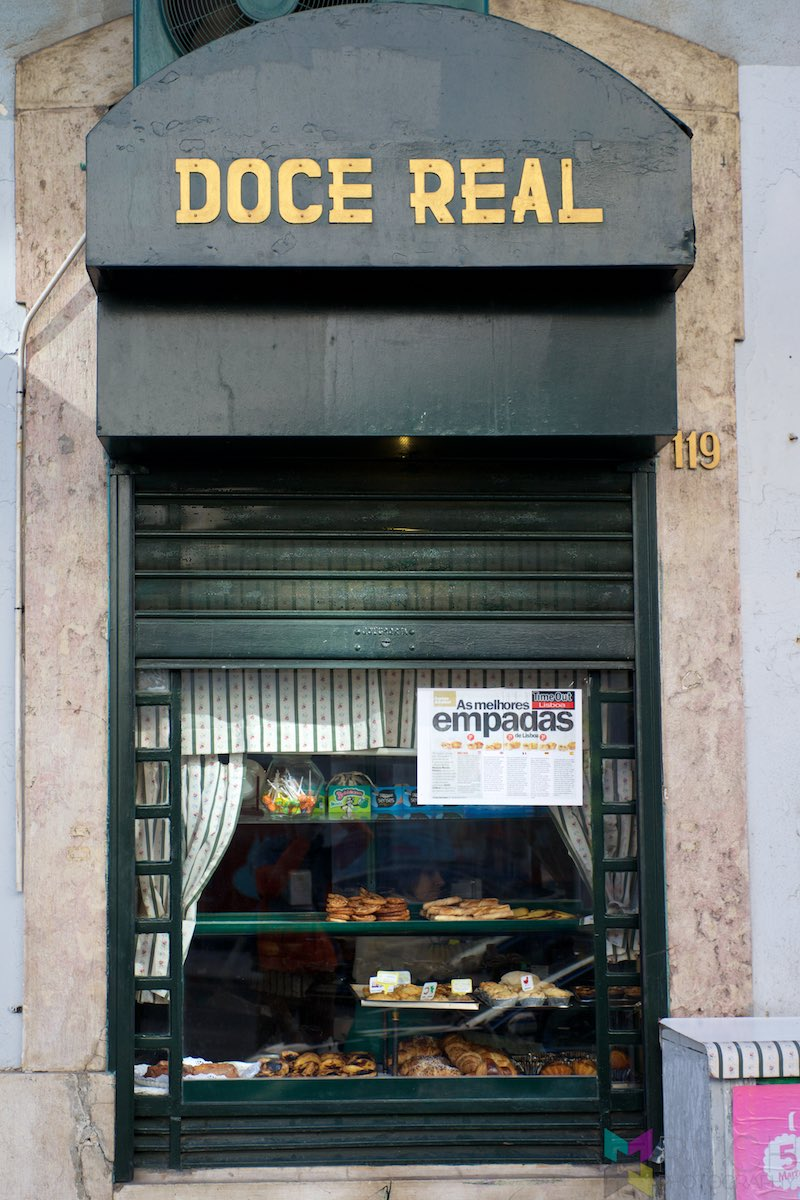 Lisbon-LX-Factory-Portugal-RCH_2014