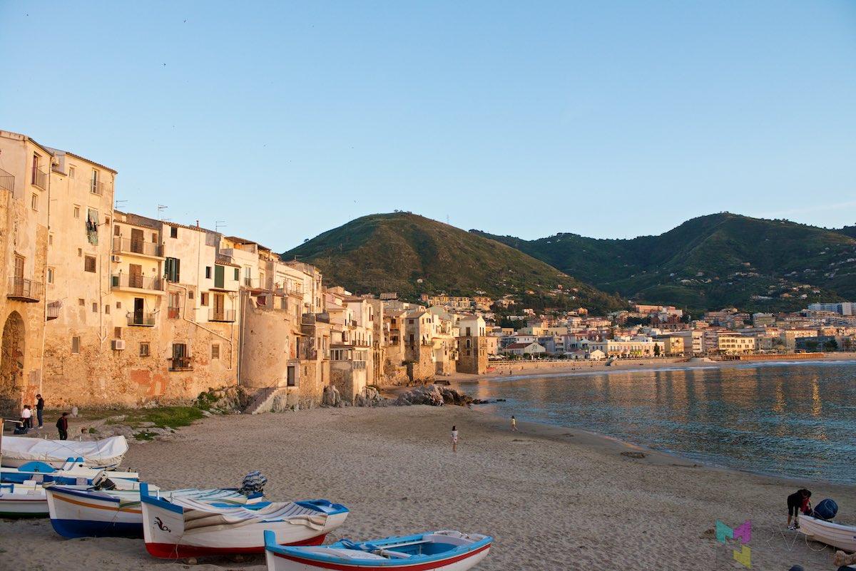 Sicily-Cefalu-RCH_2635