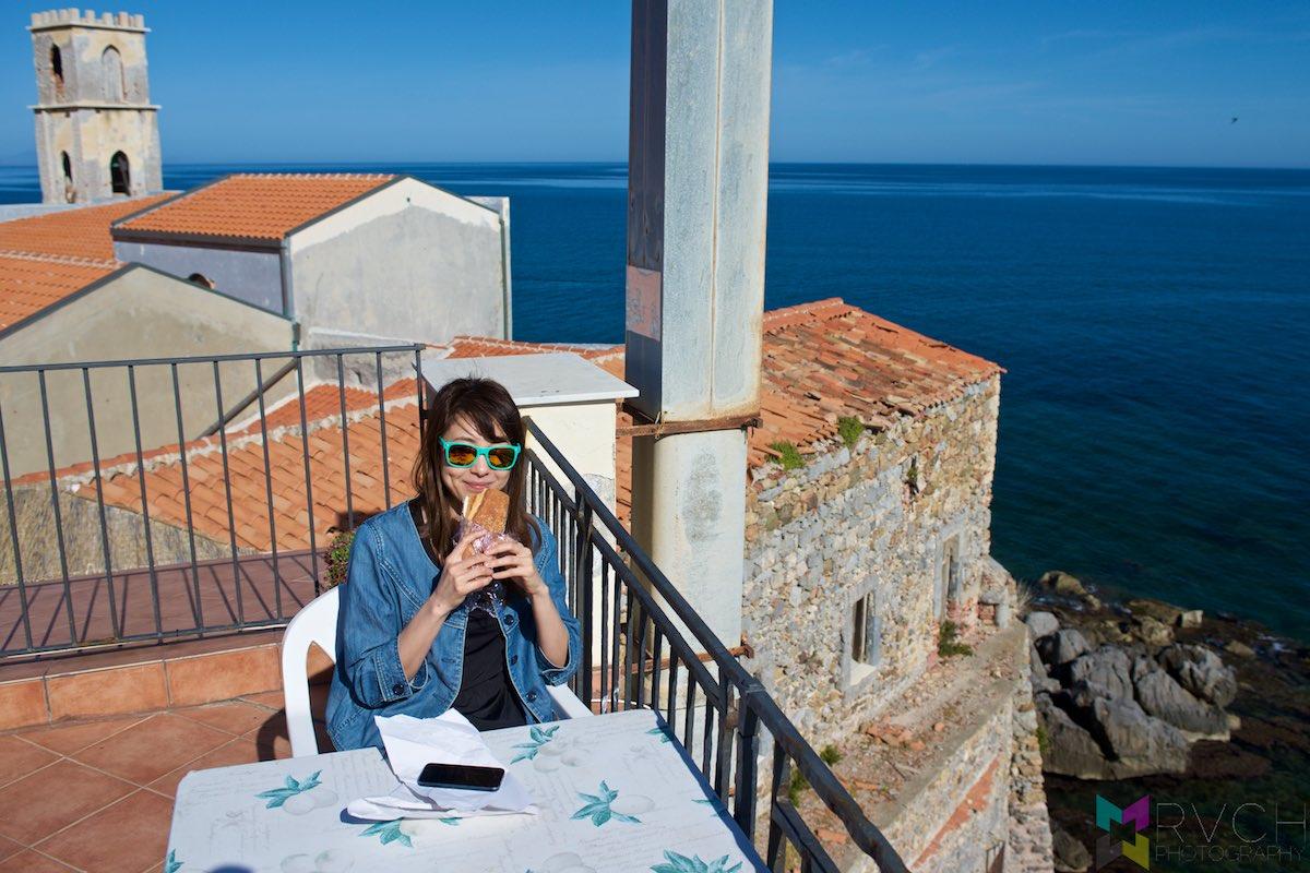 Sicily-Cefalu-RCH_2665