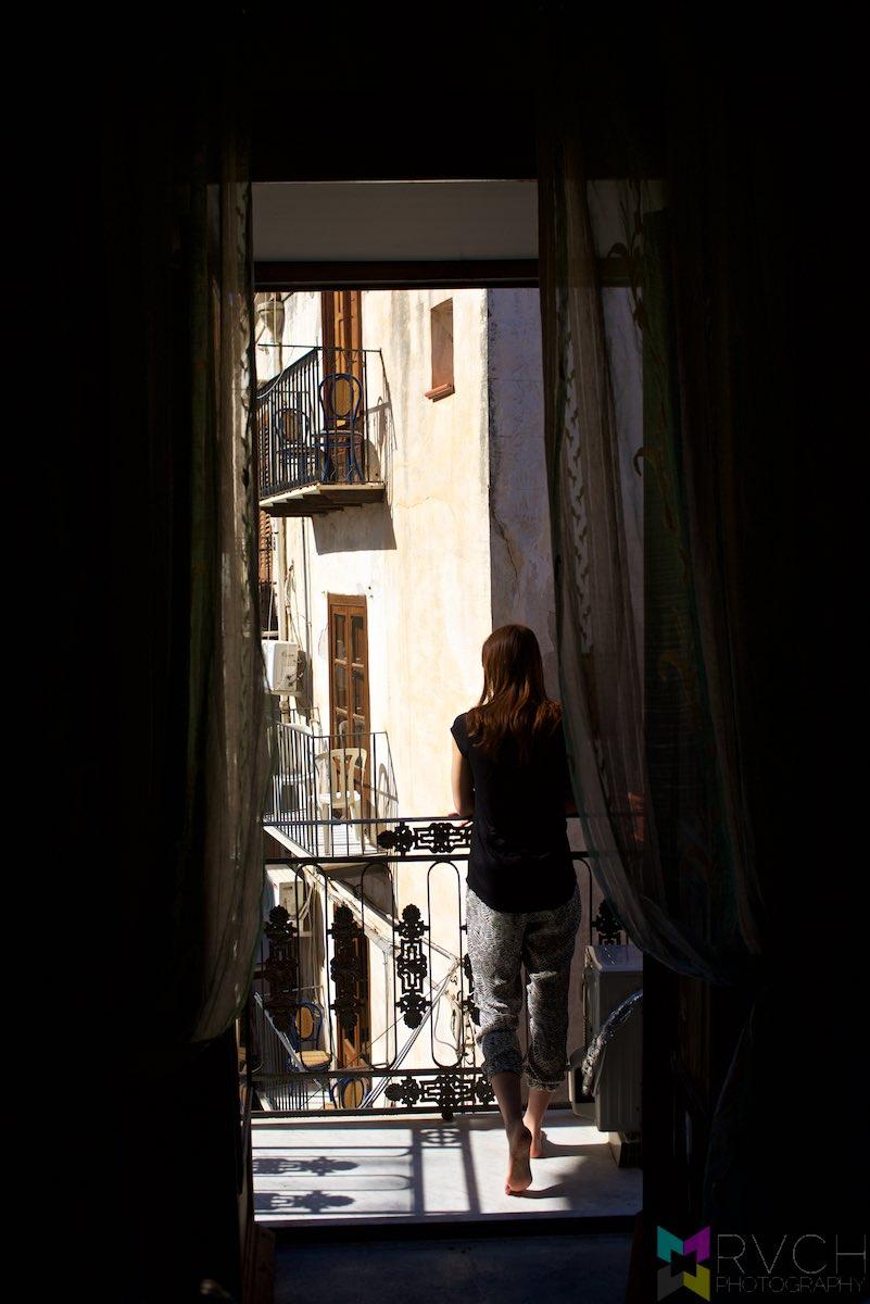 Sicily-Cefalu-RCH_2669