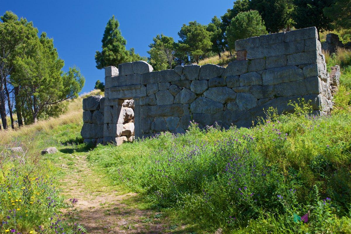Sicily-Cefalu-RCH_2703