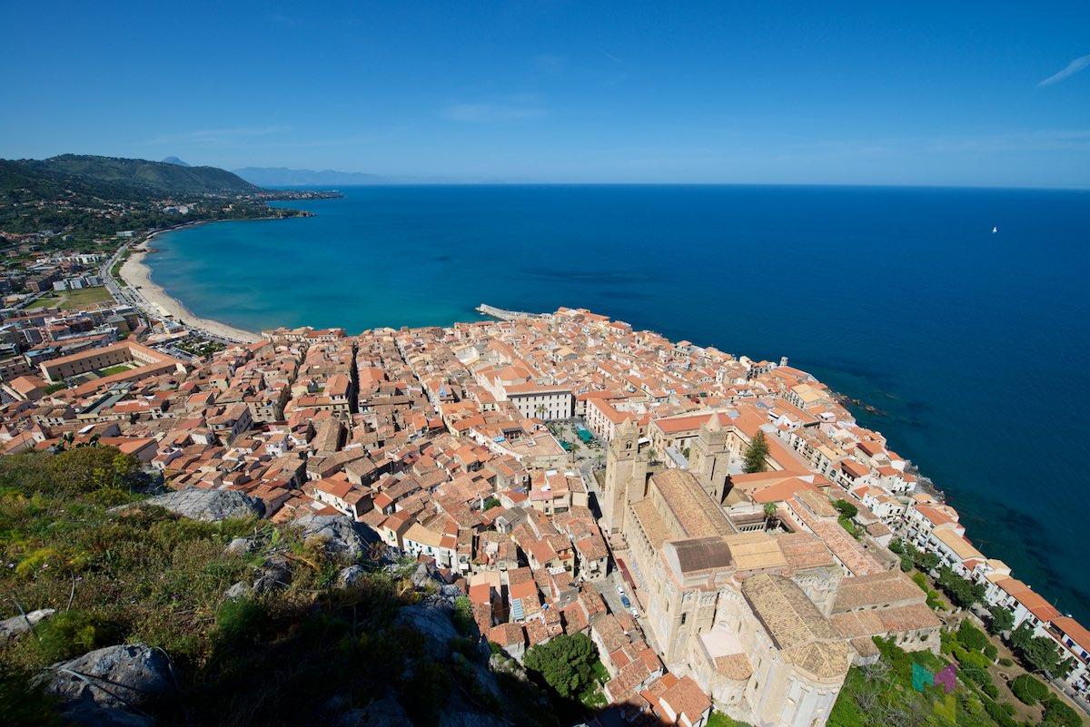 Sicily-Cefalu-RCH_2705