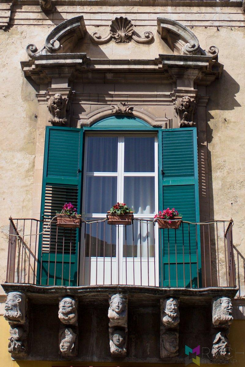 Sicily-Modica-RCH_2906