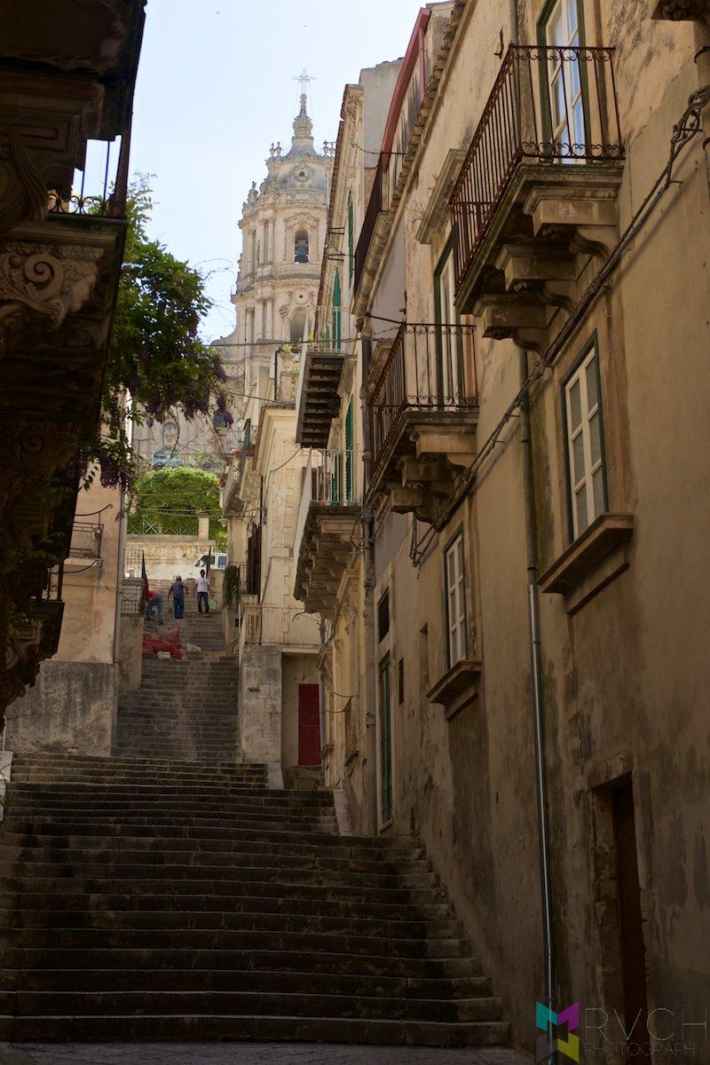 Sicily-Modica-RCH_2915