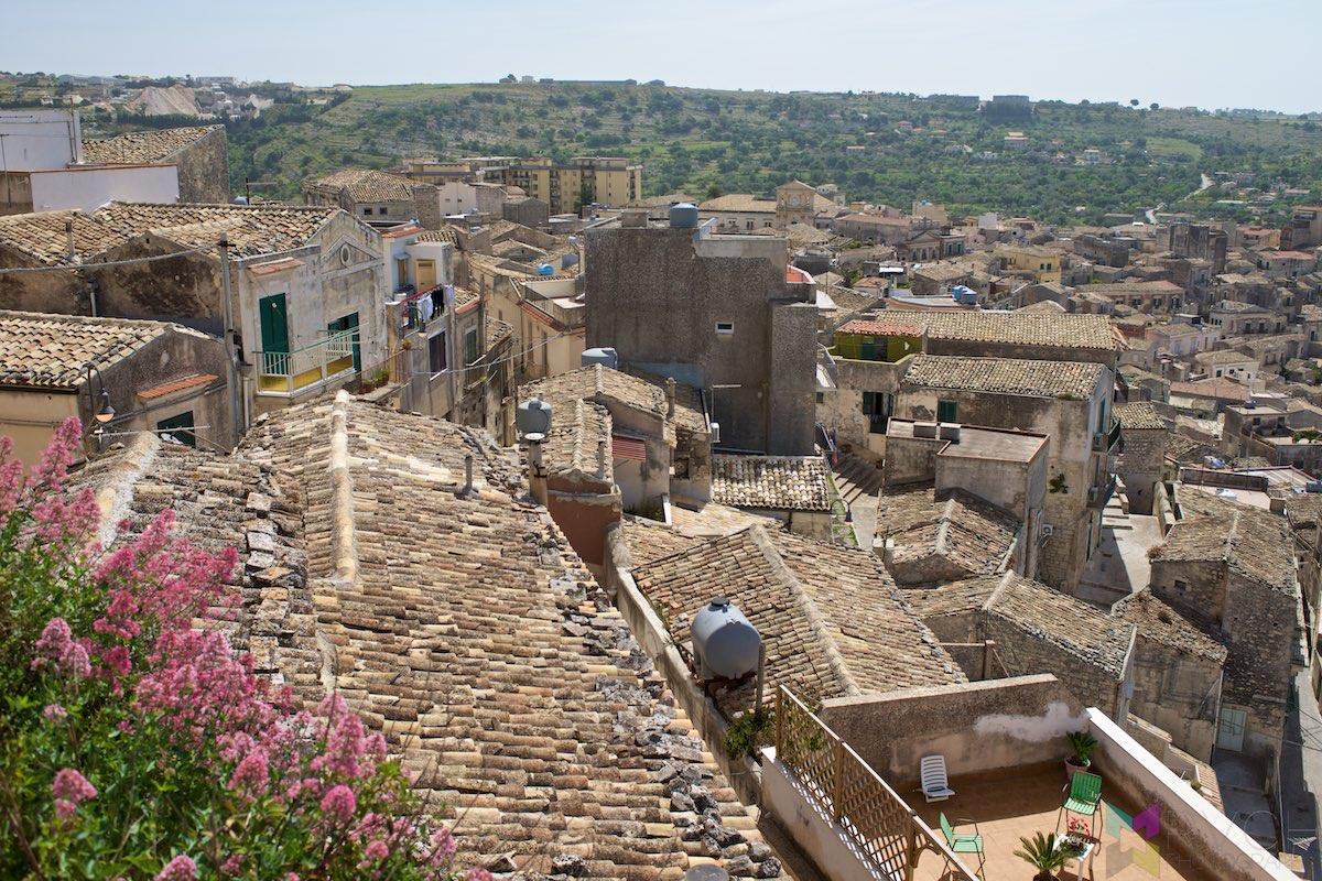 Sicily-Modica-RCH_2924