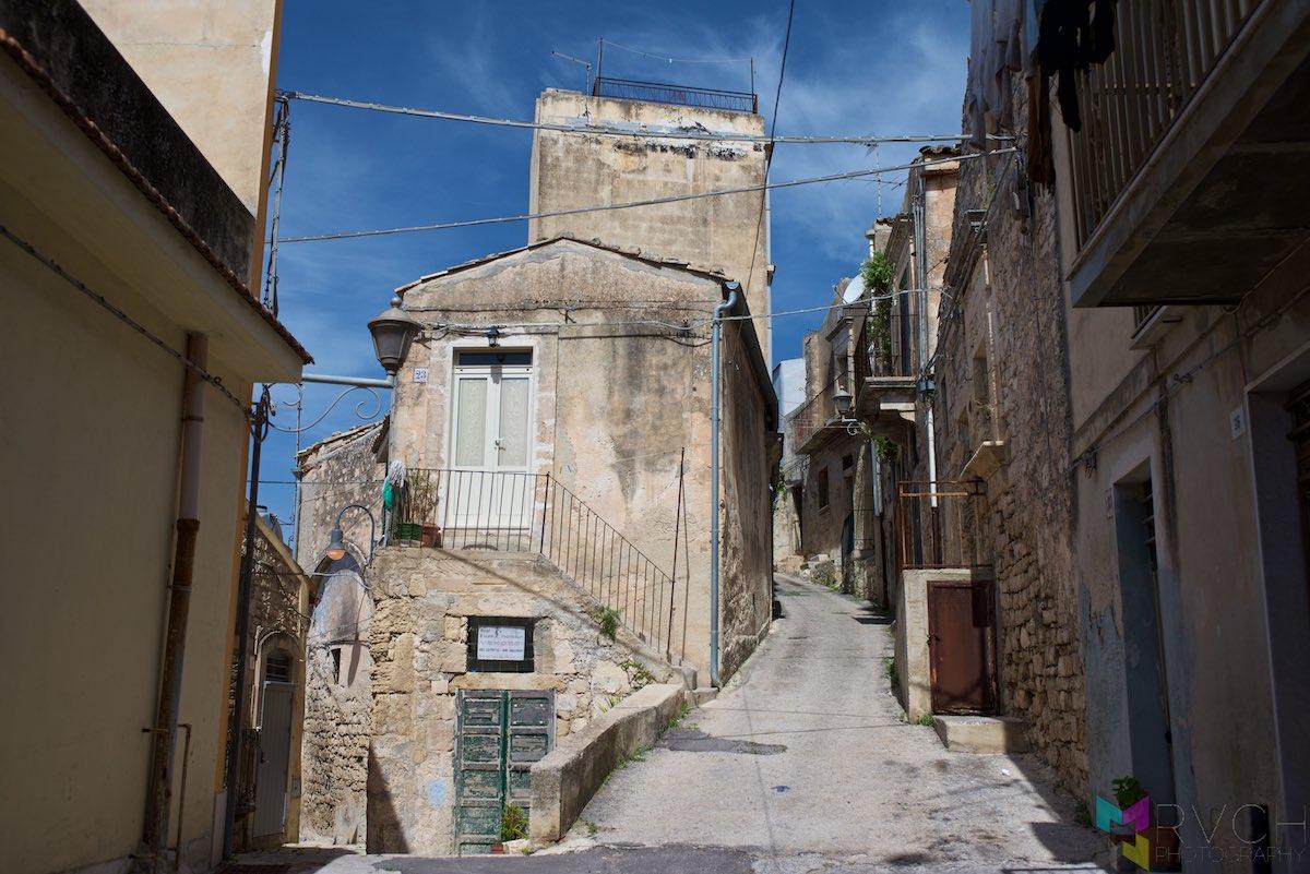 Sicily-Modica-RCH_2925